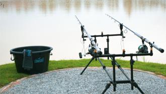 fishery-rule